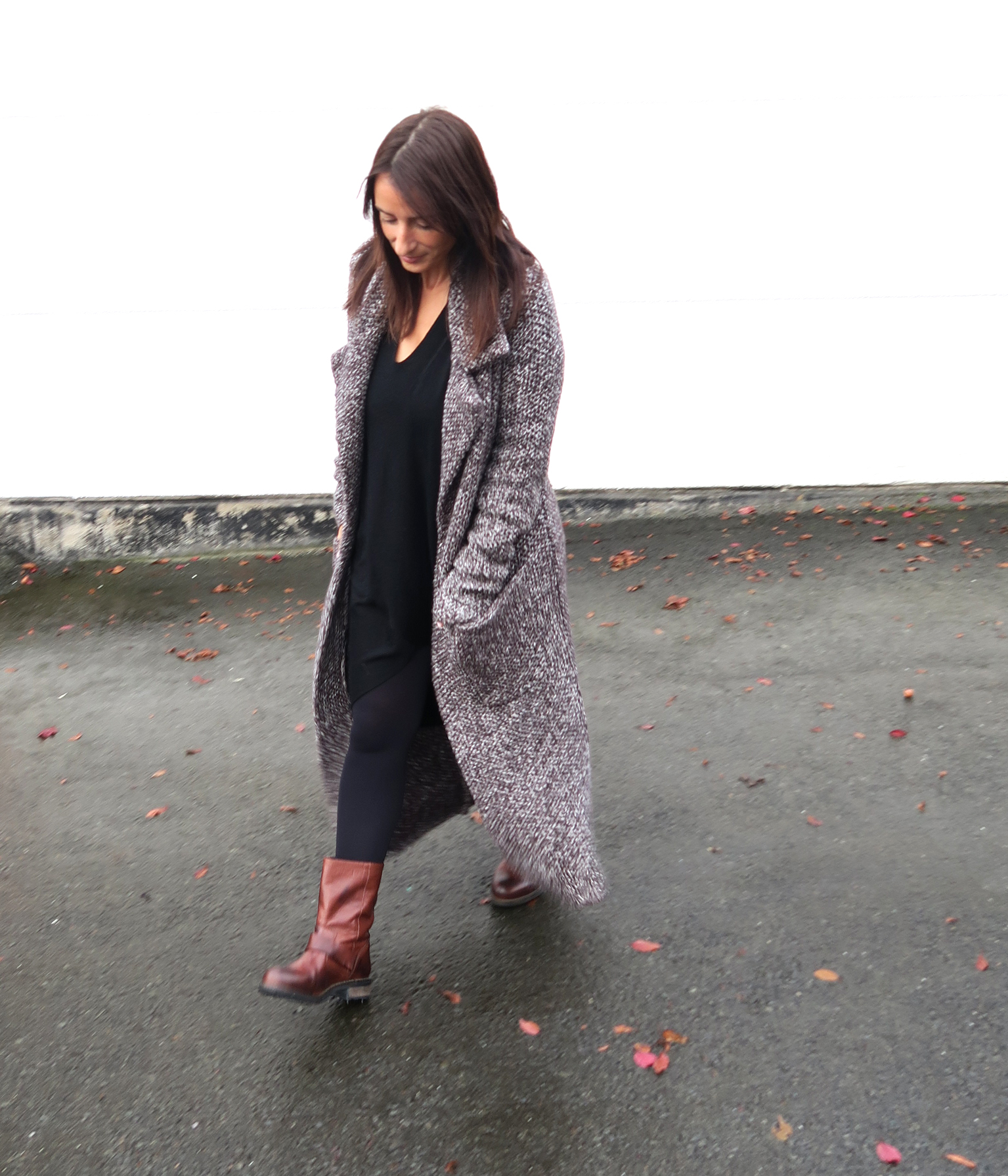 modesalat-blogger-fashionstyle-brands4friends-buffalo-boots-3
