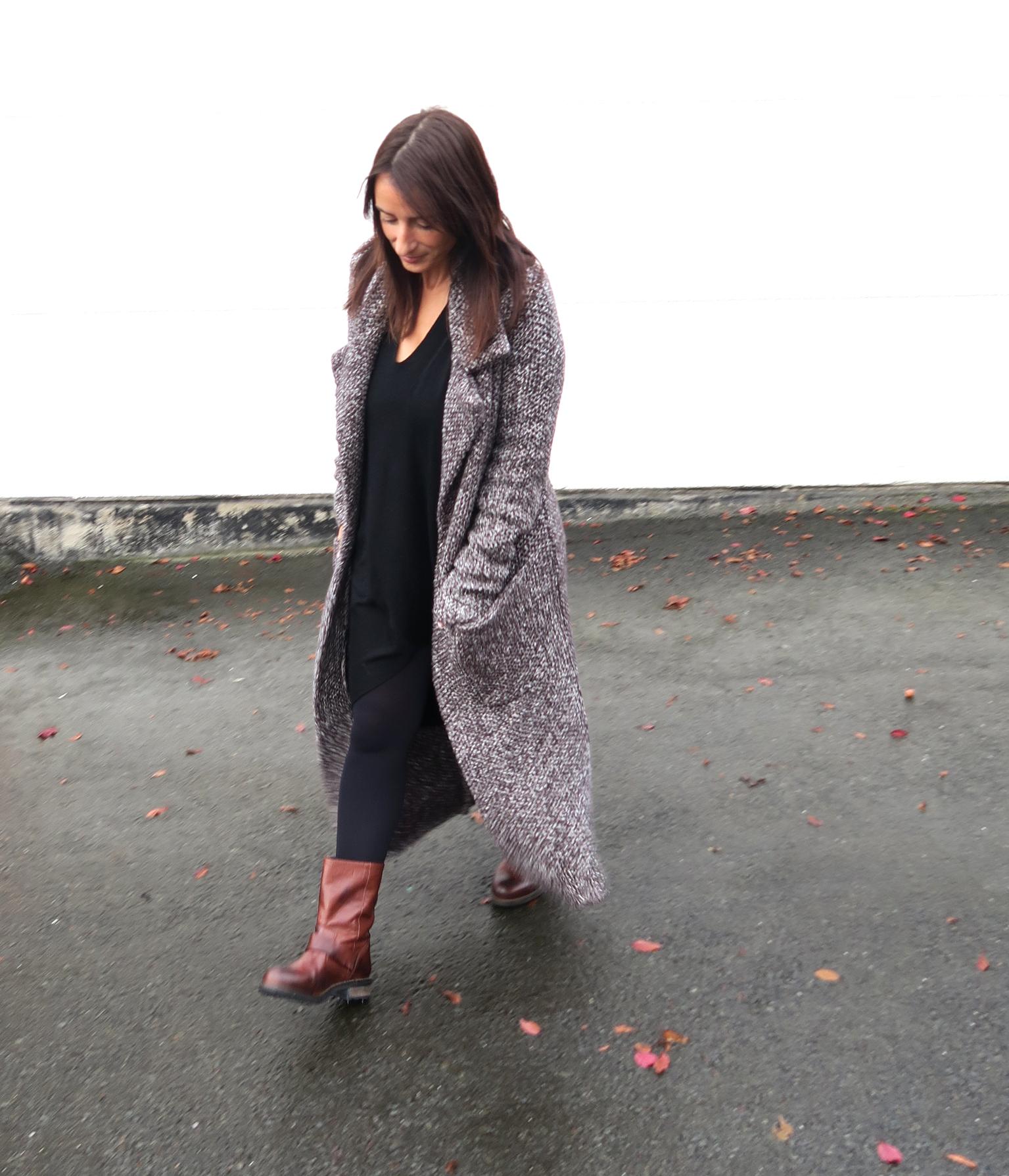 modesalat-blogger-fashionstyle-brands4friends-buffalo-boots-3