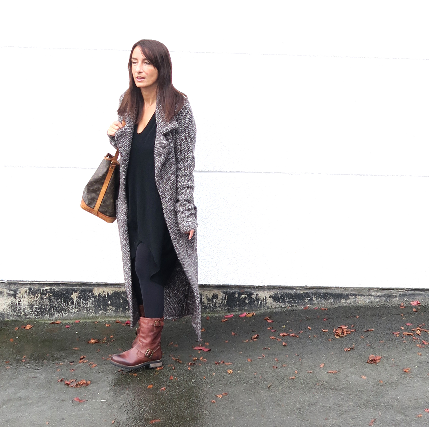 modesalat-blogger-fashionstyle-brands4friends-buffalo-boots-4