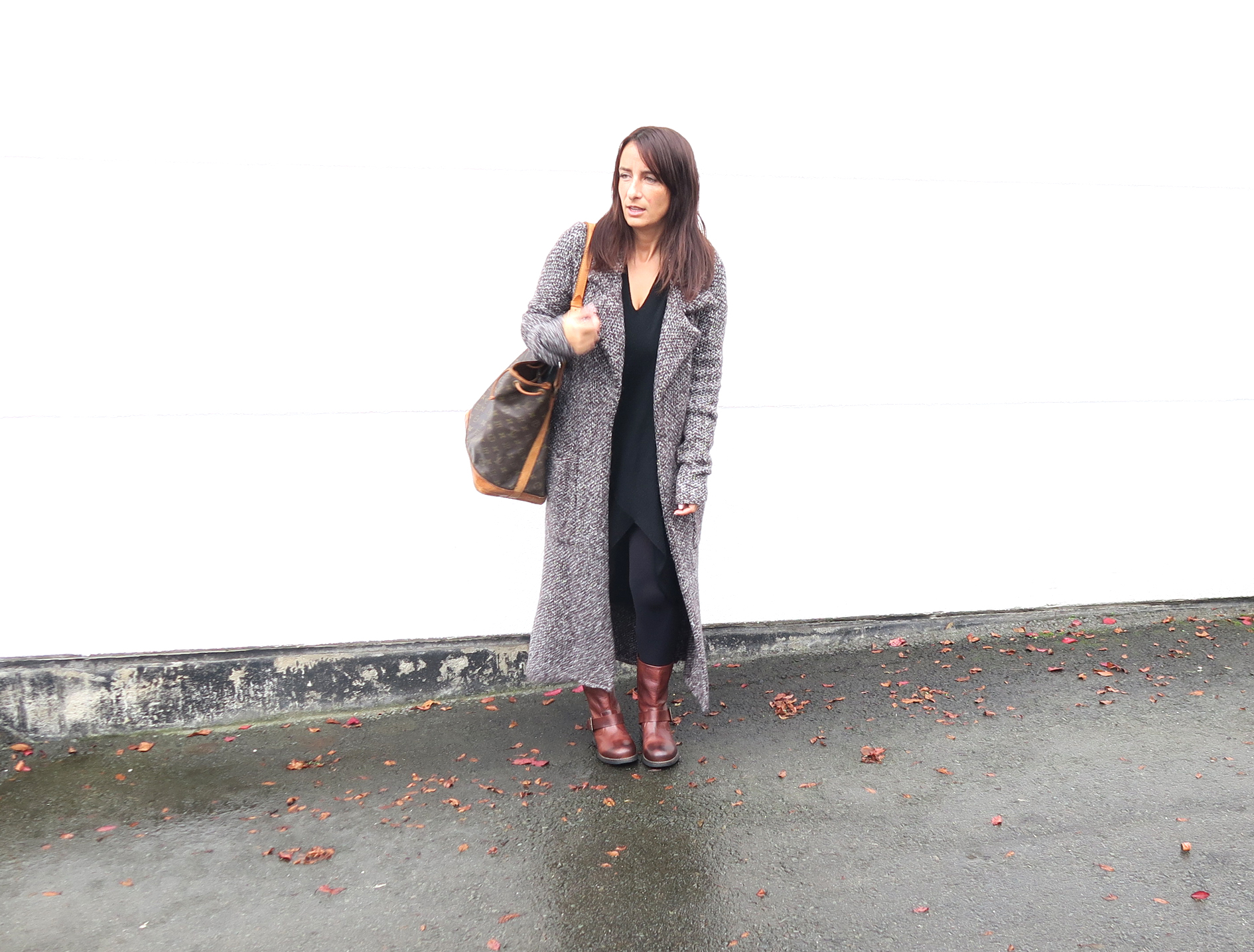 modesalat-blogger-fashionstyle-brands4friends-buffalo-boots-6
