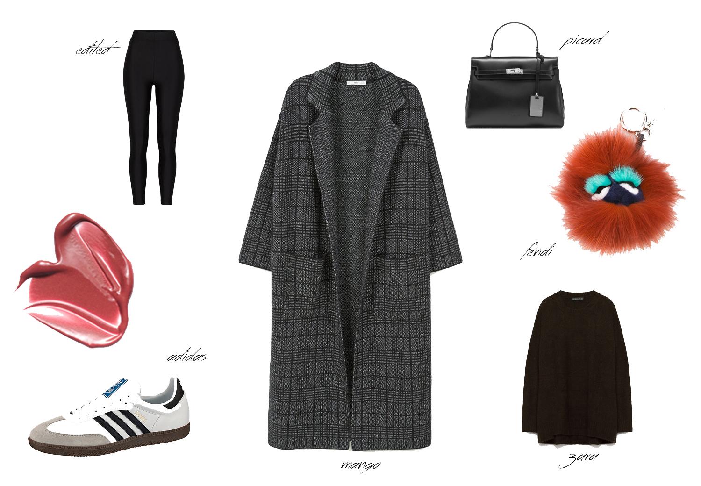 streetstyle-fashion-modesalat-fashionblogger-fashion-style-outfit