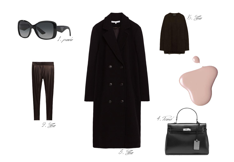 allblackloke-blogger-fashionblogger-streetstyle-zara