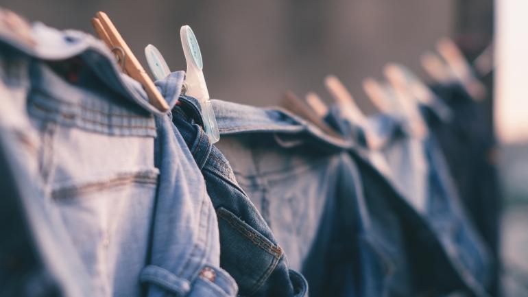 Wäsche richtig waschen | meine Story