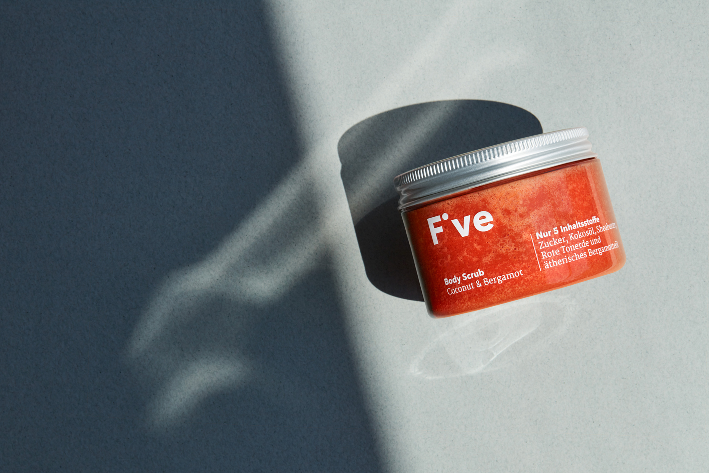 BEAUTY | FIVE Skincare: Weniger ist alles.