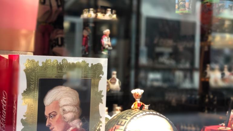 Sheraton Grand Salzburg x Salzburg Card