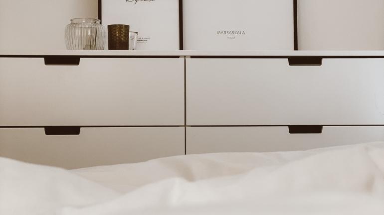 Interior Trend Bilder mit Desenio