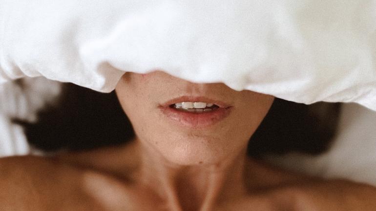 Lippenherpes behandeln – meine Lyranda Erfahrung