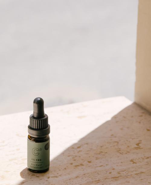 Vertrau Deiner Natur – BioBloom und mein Kampf gegen die Migräne